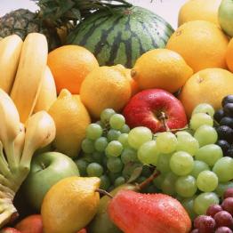 年回忌供養果物